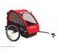 Dětský vozík Azub Tom