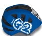 Přilba Casco Junior Gener 2. tmavě modrá